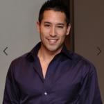 Carson Lim