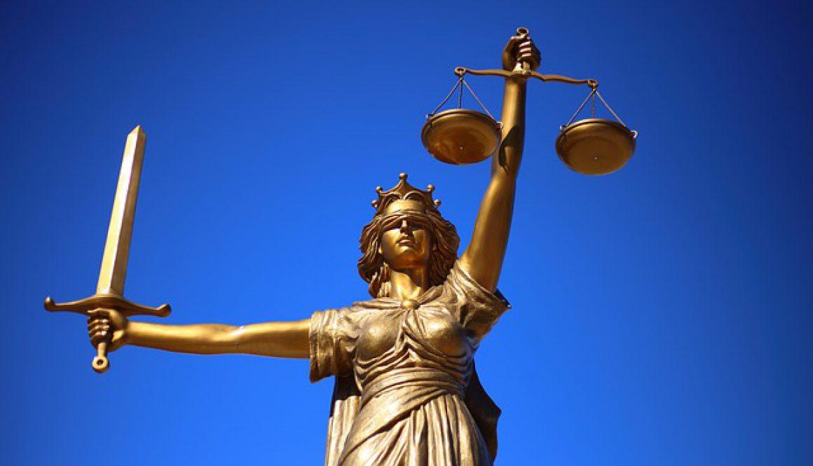 Affiliate Marketing Legal