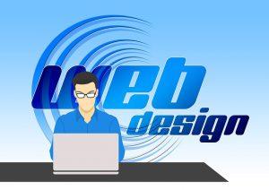 Create a Web Site